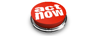act now - small